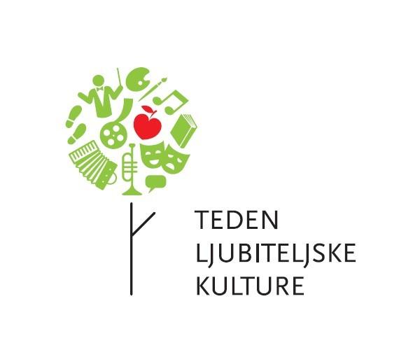 TEDEN LJUBITELJSKE KULTURE 2017
