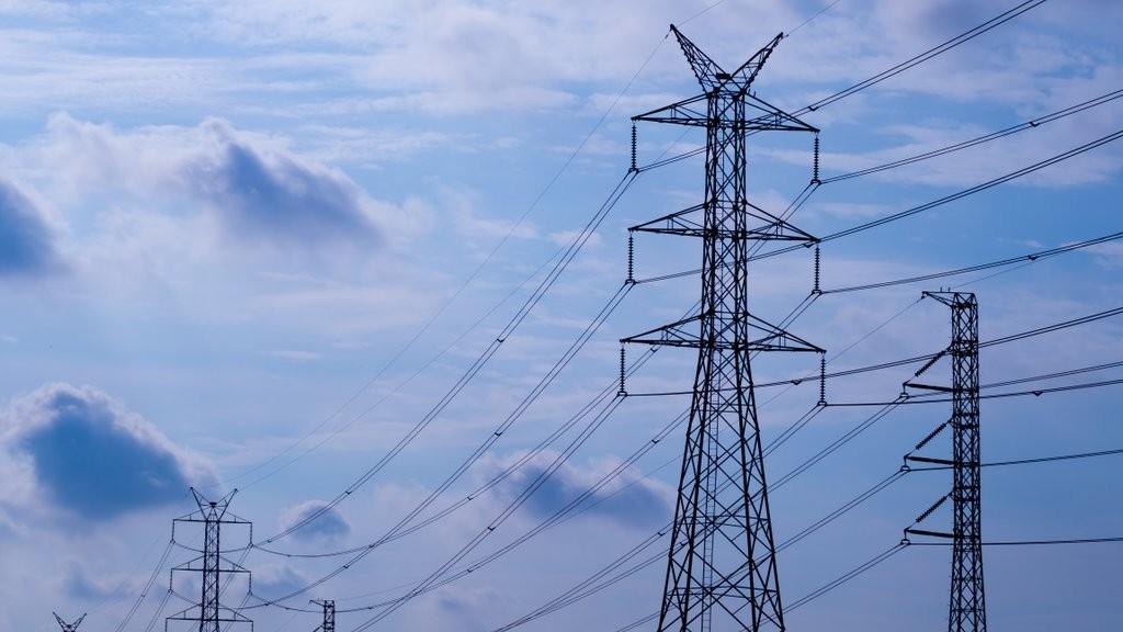 Izgradnja daljnovoda 2x400 kV Cirkovce–Pince
