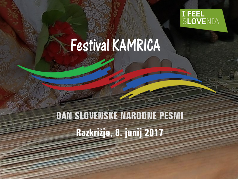 Festival Kamrica